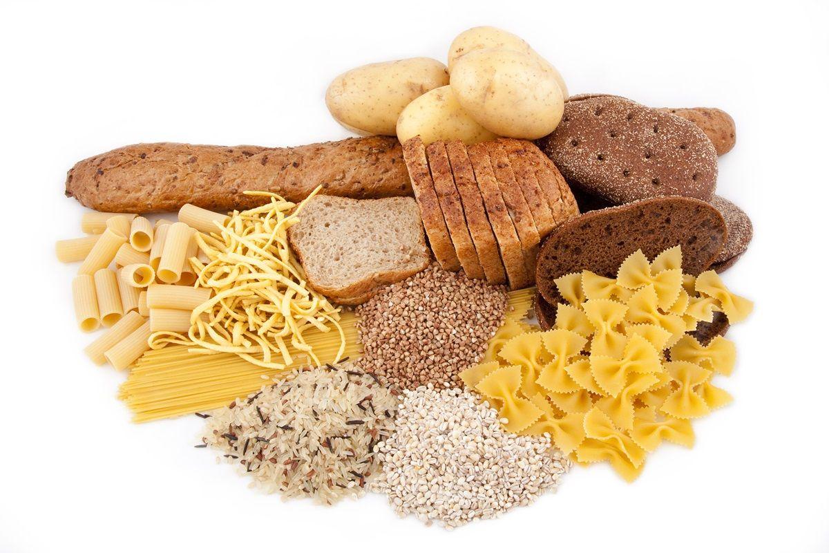 Il meccanismo per il quale i carboidrati rallentano l'assorbimento del glucosio