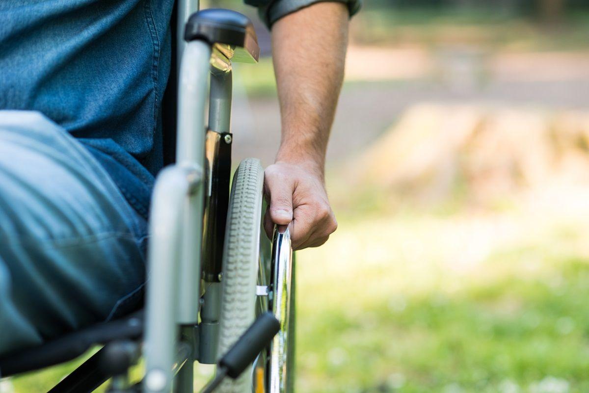 Cos'è la sclerosi multipla