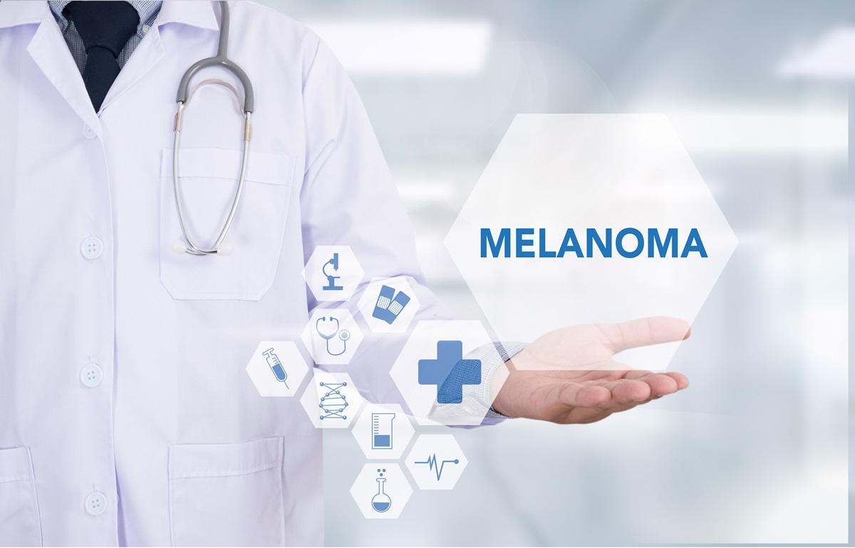 studio sul propanolo contro il melanoma