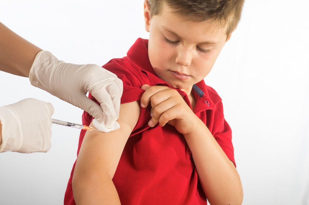 Vaccinarsi o no? Vincono i pro-vax