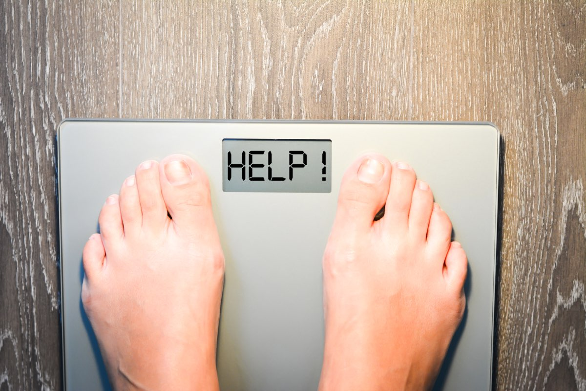 Diete e metodi per dimagrire