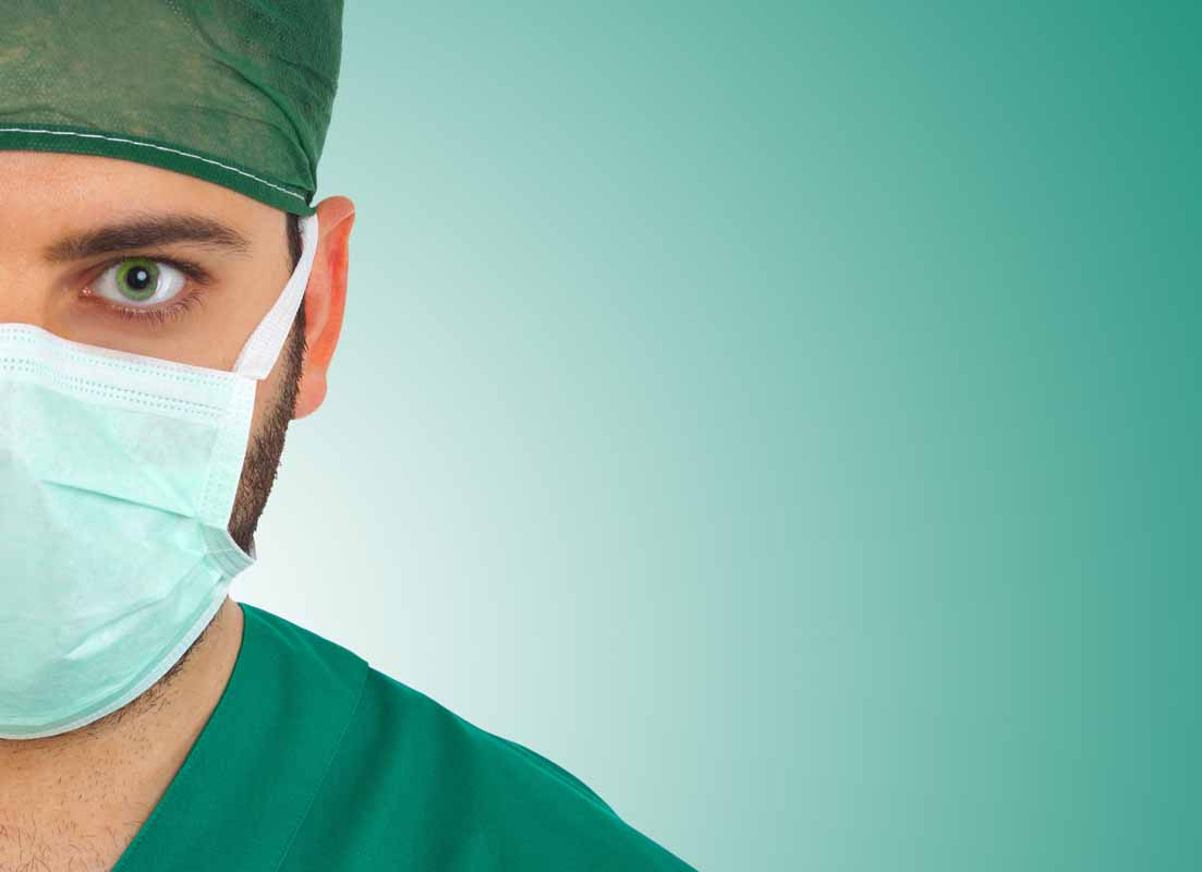 Che cosa è l'orzaiolo, come si può riconoscere in che modo lo si può curare con particolare efficacia.