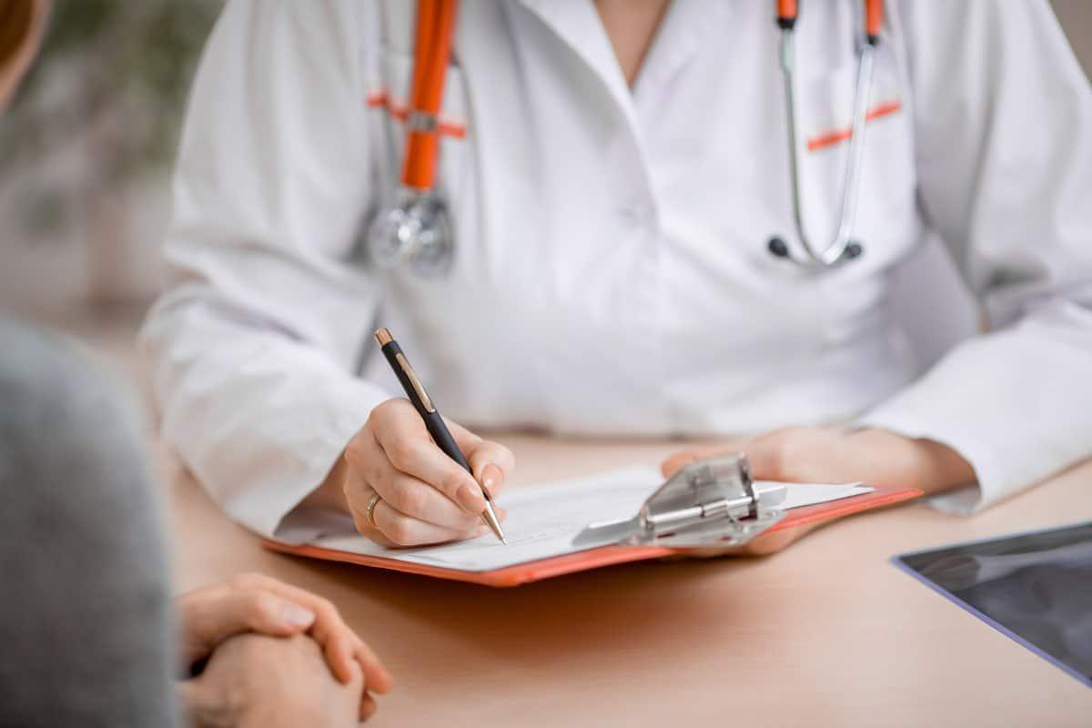 Anestesia broncoscopia