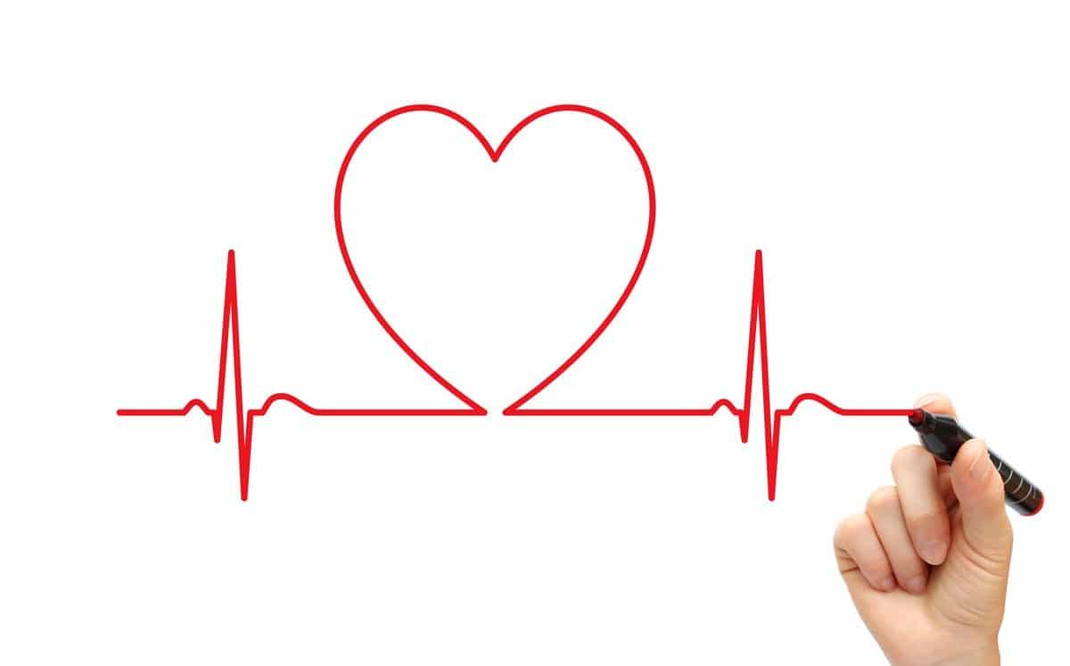 Quali sono le cause della tachicardia