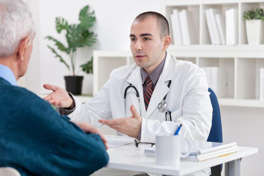 Spirometria semplice e complessa