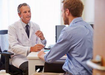 Adenocarcinoma polmonare