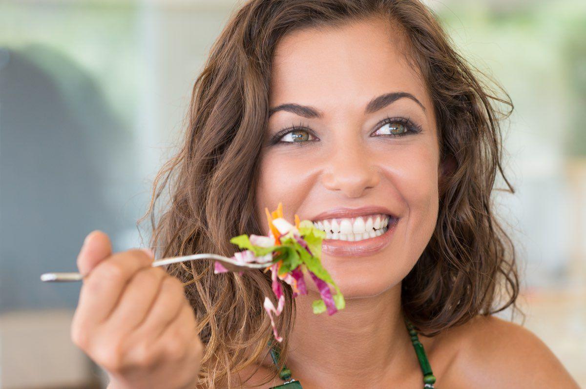 Dieta Dukan novità