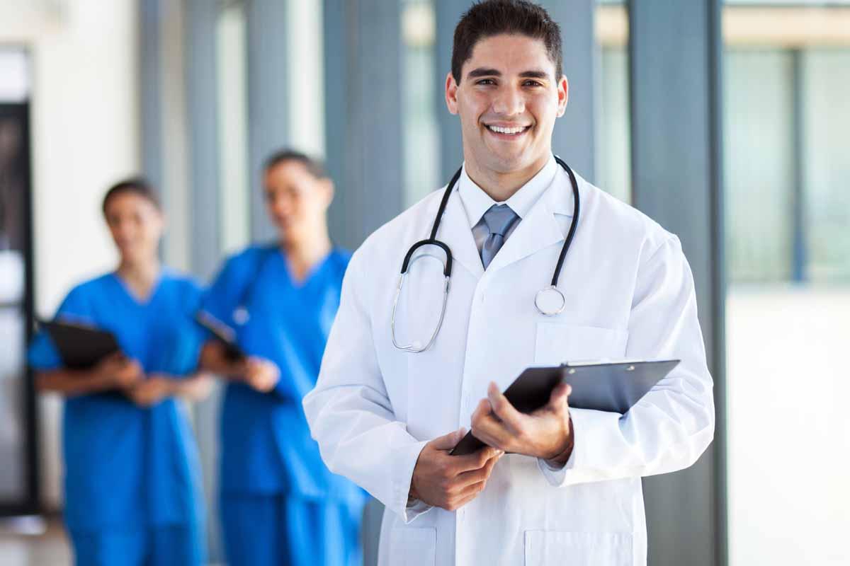 Diagnosi e cura della glossite