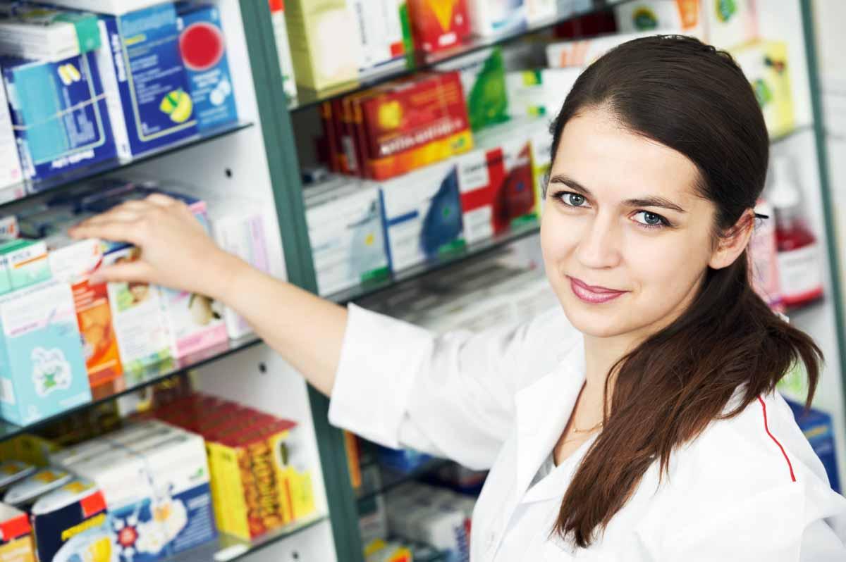 Farmaci per l'acidità di stomaco