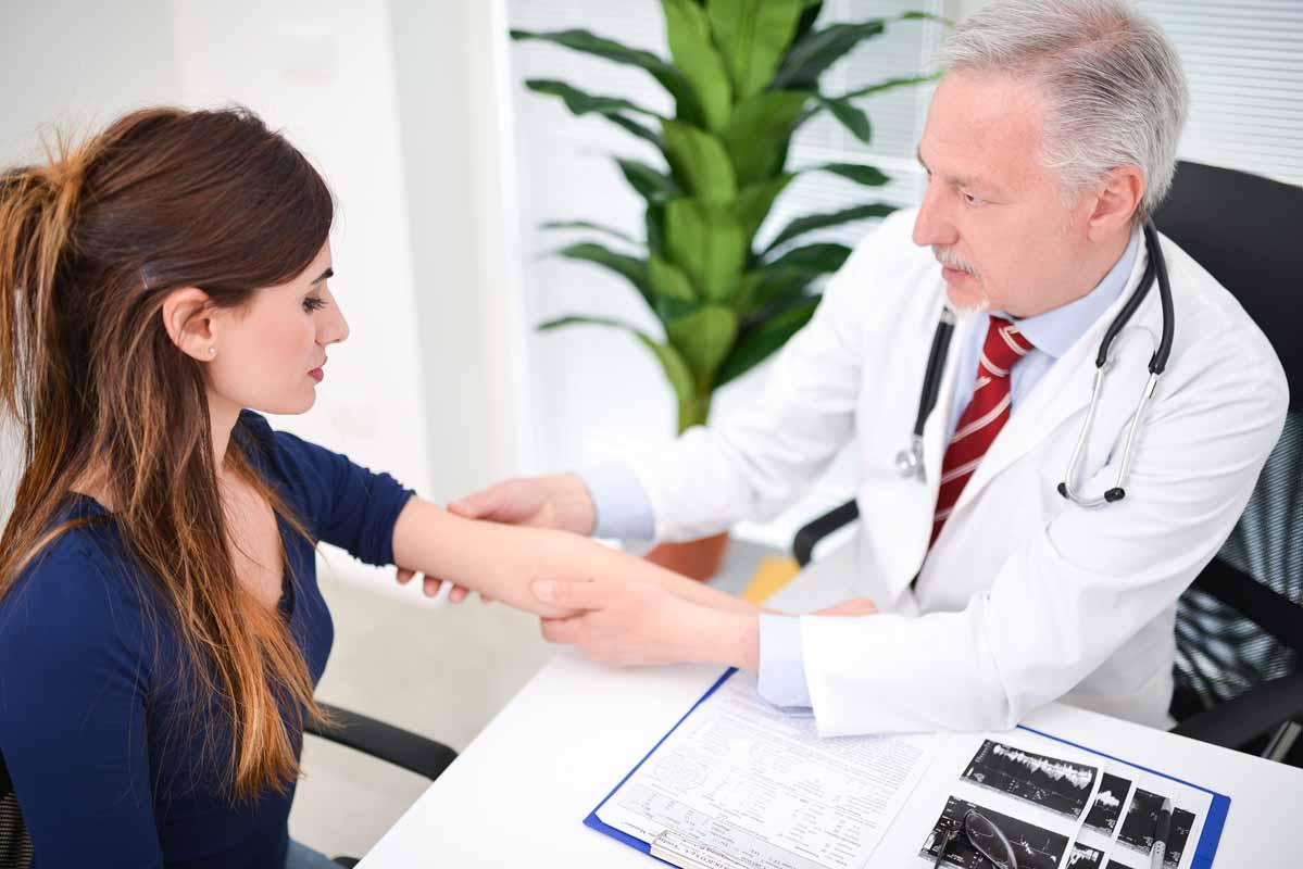 Quali sono i sintomi di ipossia e ipossiemia?