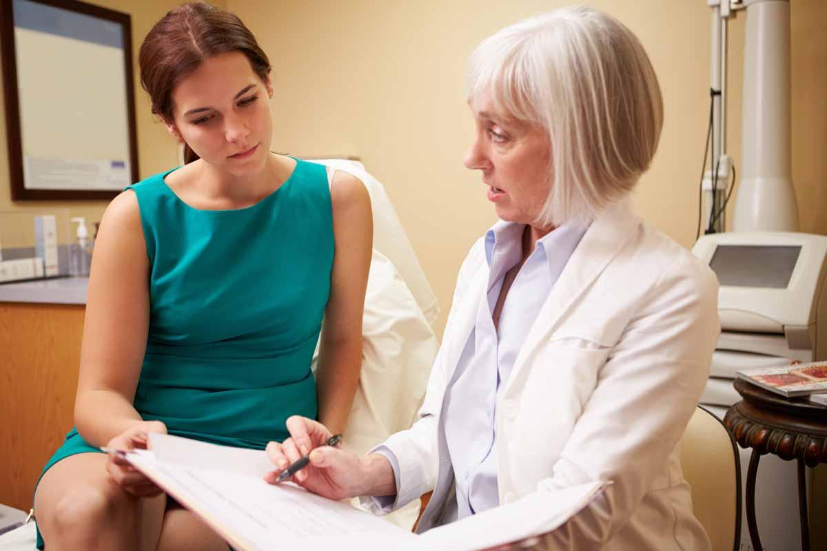 biopsia al seno