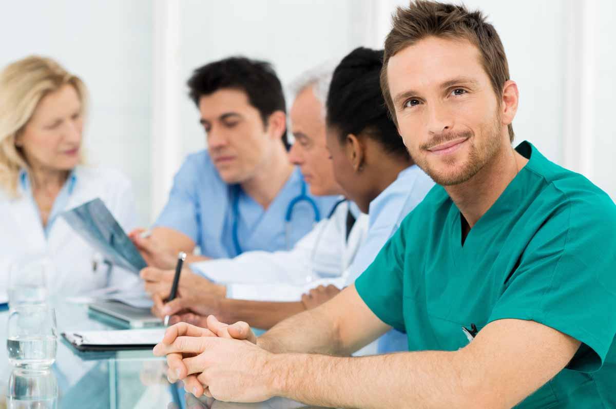 Sintomatologia e complicanze