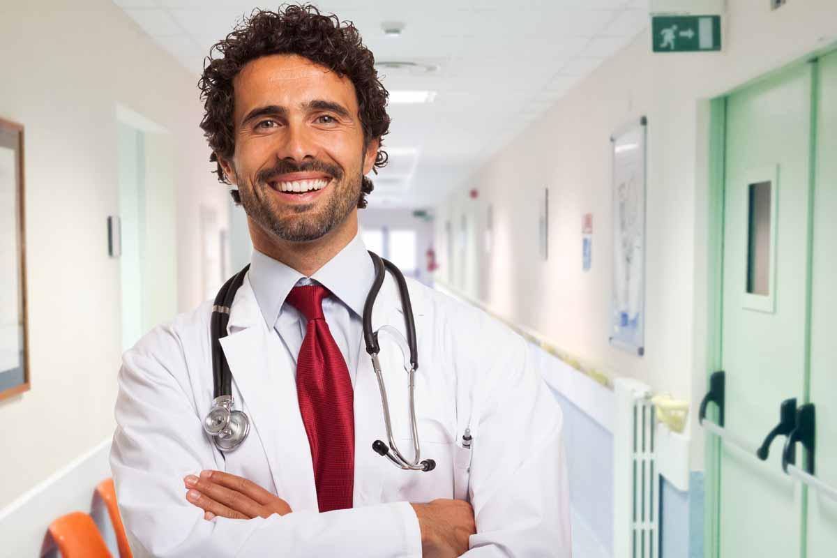 Diagnosi dei polipi e dell'adenoma tubulare