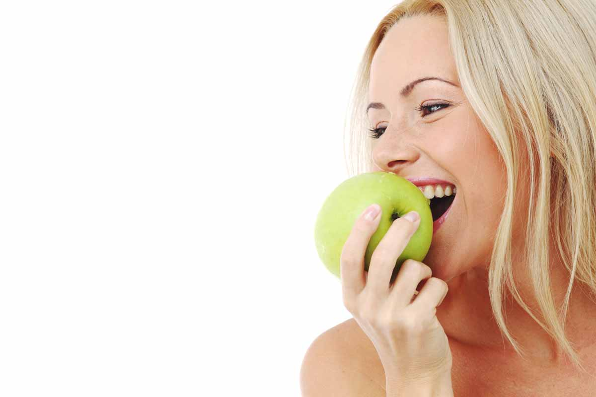 Dieta Lemme vegetariana