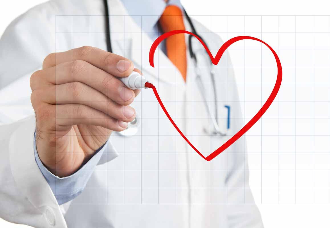 Quadrantectomia contro il dolore al seno
