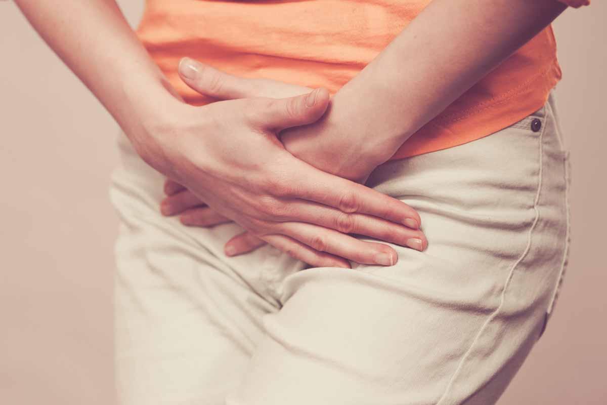 cure mediche per il reflusso gastrico