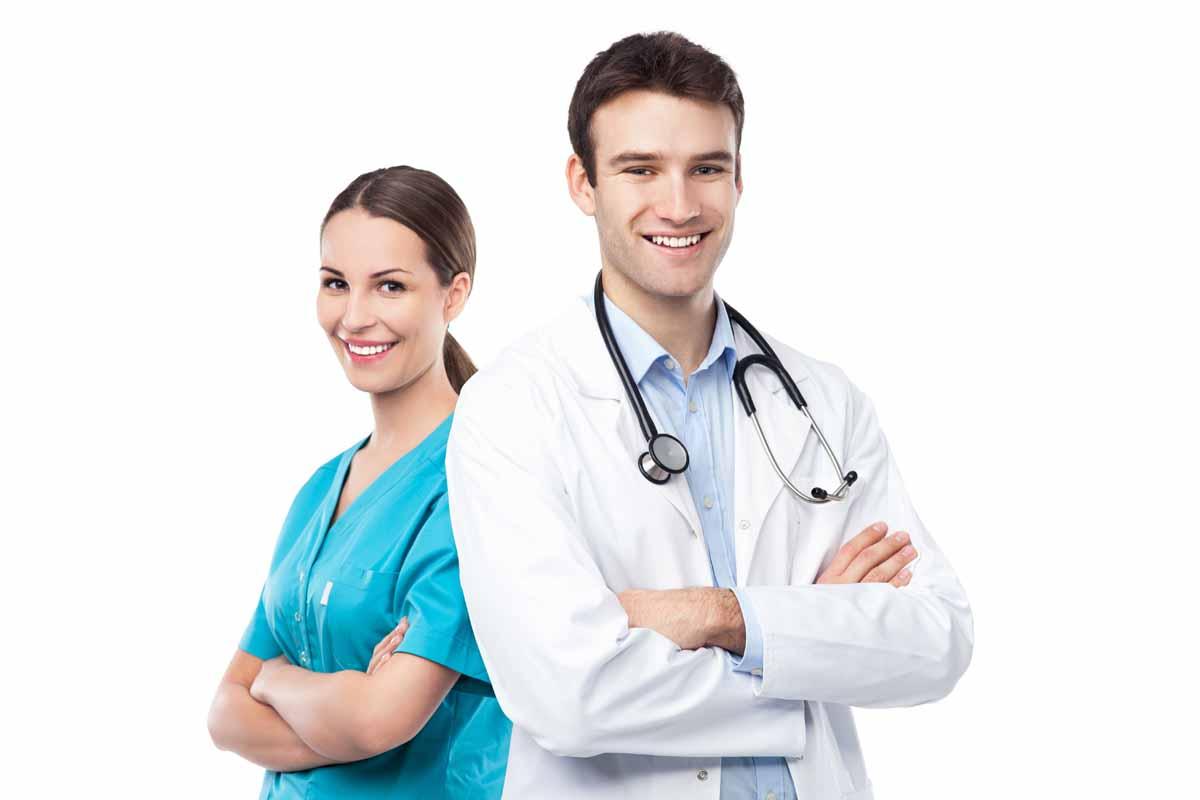 dosaggi ed indicazioni della Atorvastatina