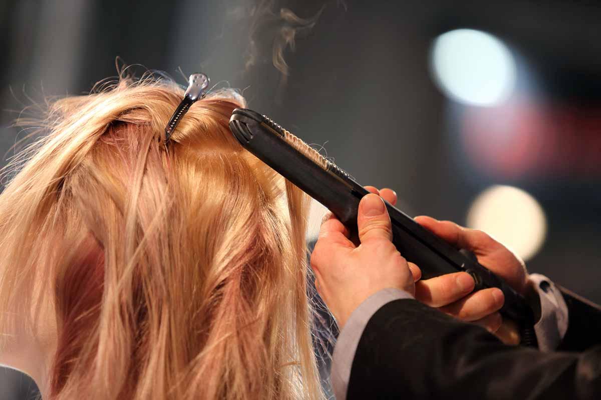 come scegliere le extension dei capelli