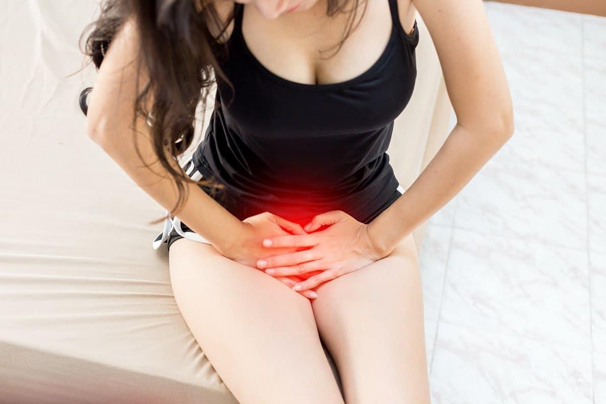 Cause della candida vaginale