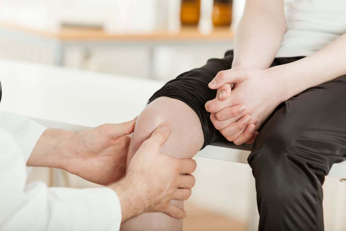 Cosa sapere prima del trattamento con l'acido ialuronico