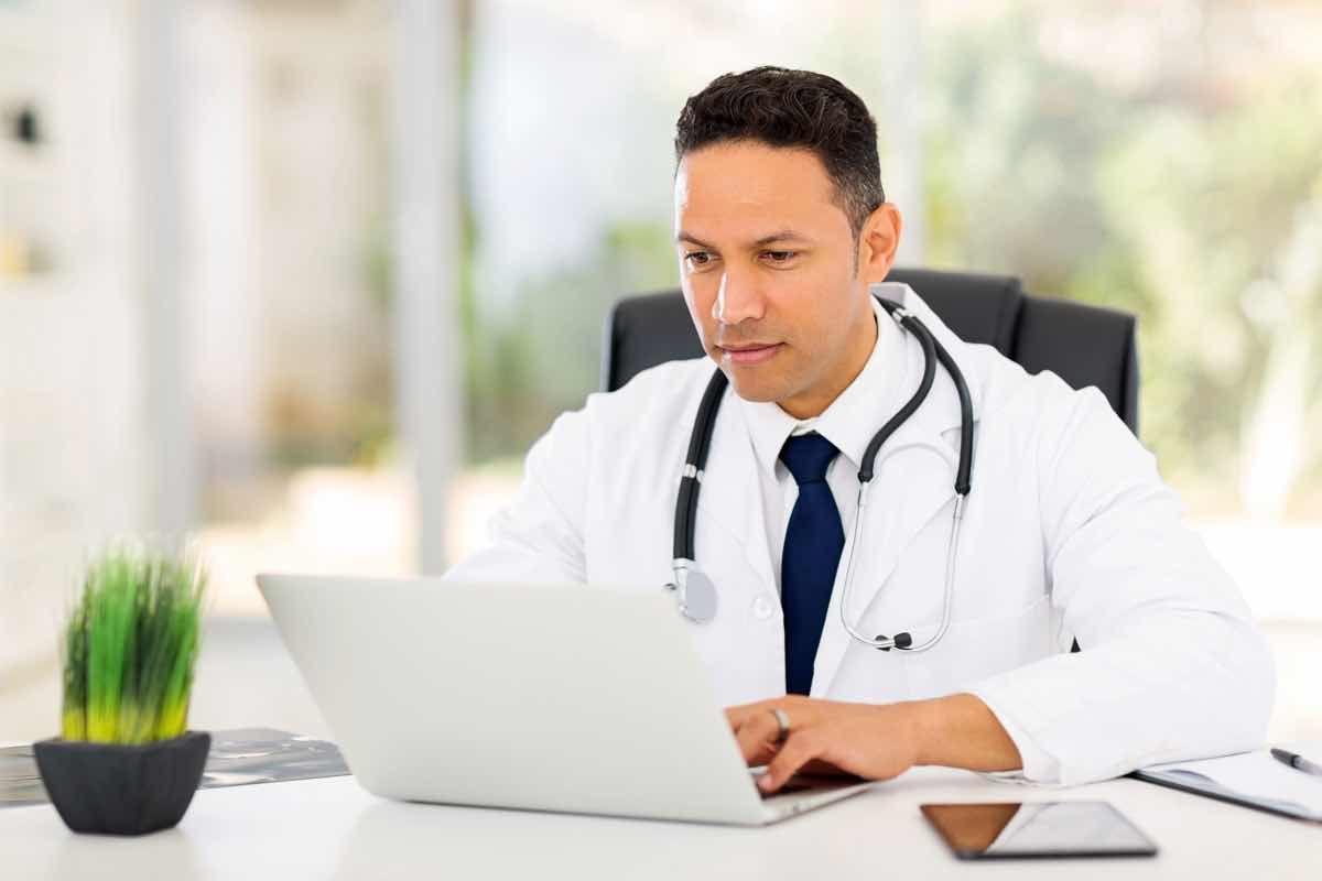 Diagnosi degli encondromi