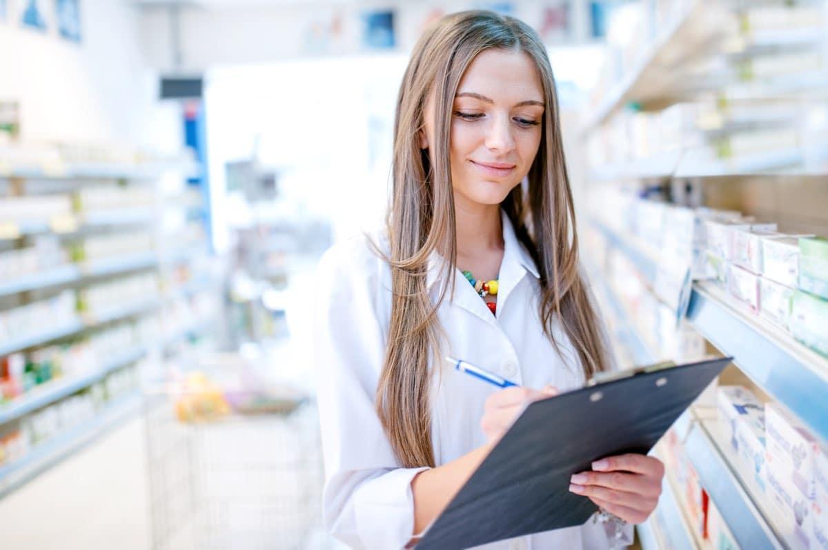 Dosaggio e somministrazione Mycostatin