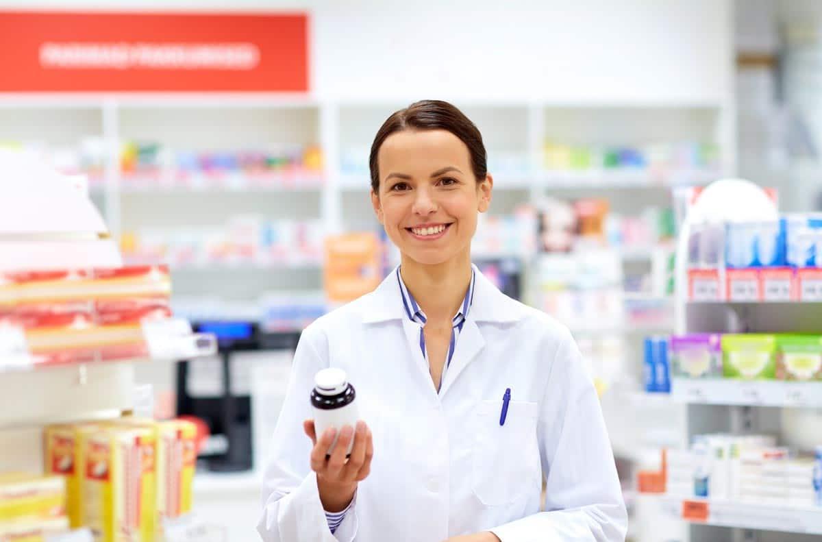 Laevolac, farmaco per il trattamento delle malattie del fegato