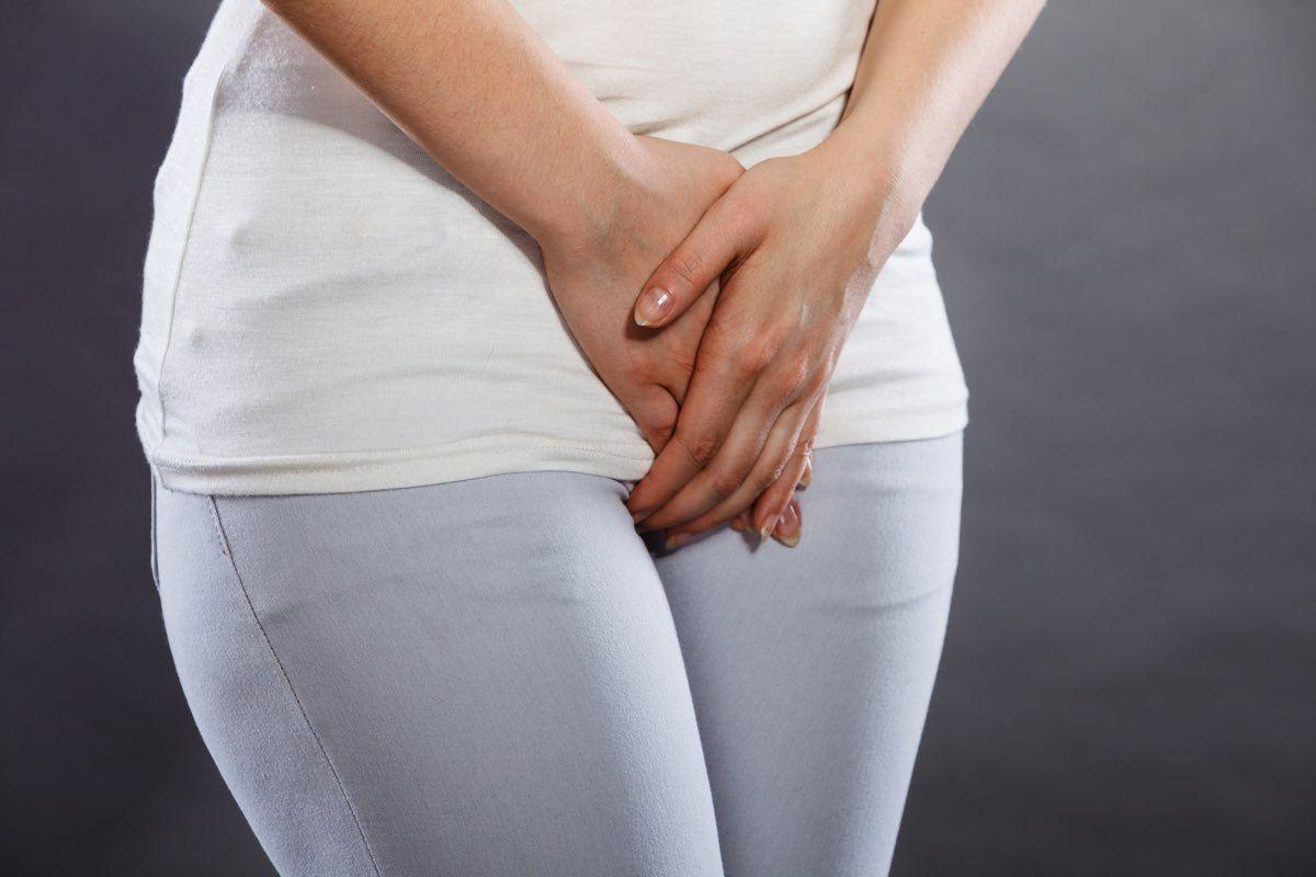 Prevenzione della candida vaginale