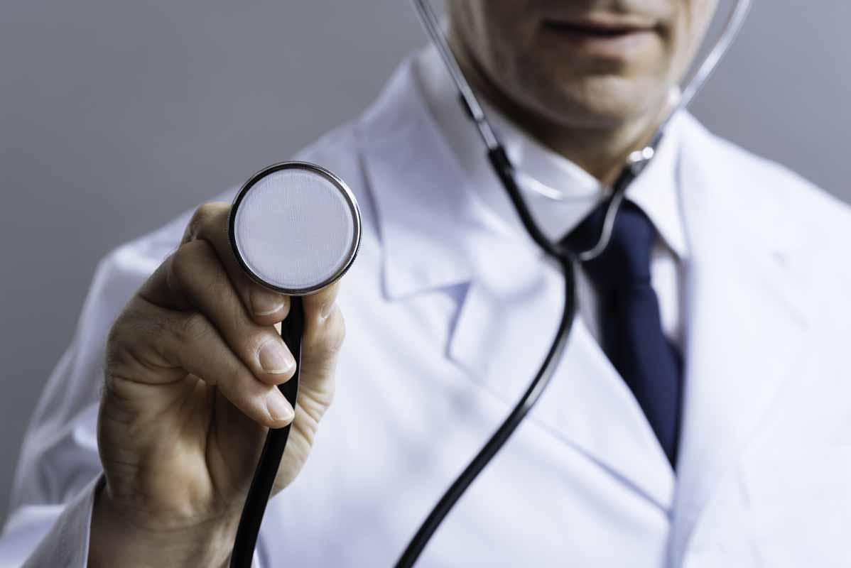 Quali antibiotici per mal di gola vengono prescritti