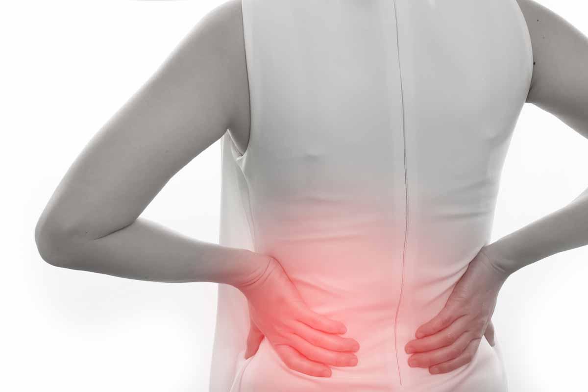 Cos'è l'osteoporosi