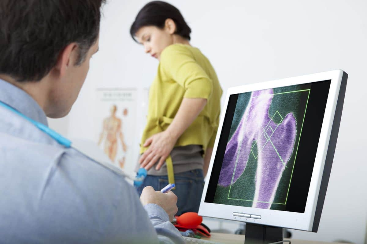 Farmaci per curare osteoporosi