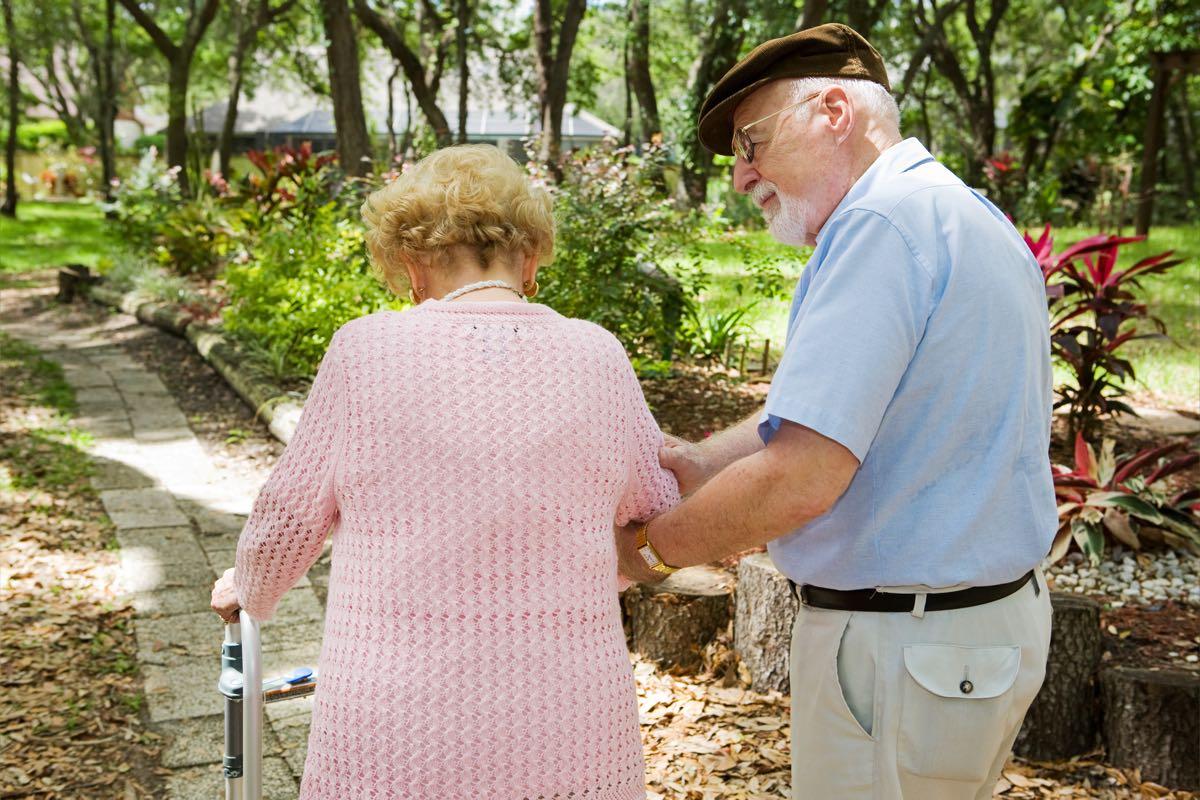 Osteoporosi, una malattia silenziosa
