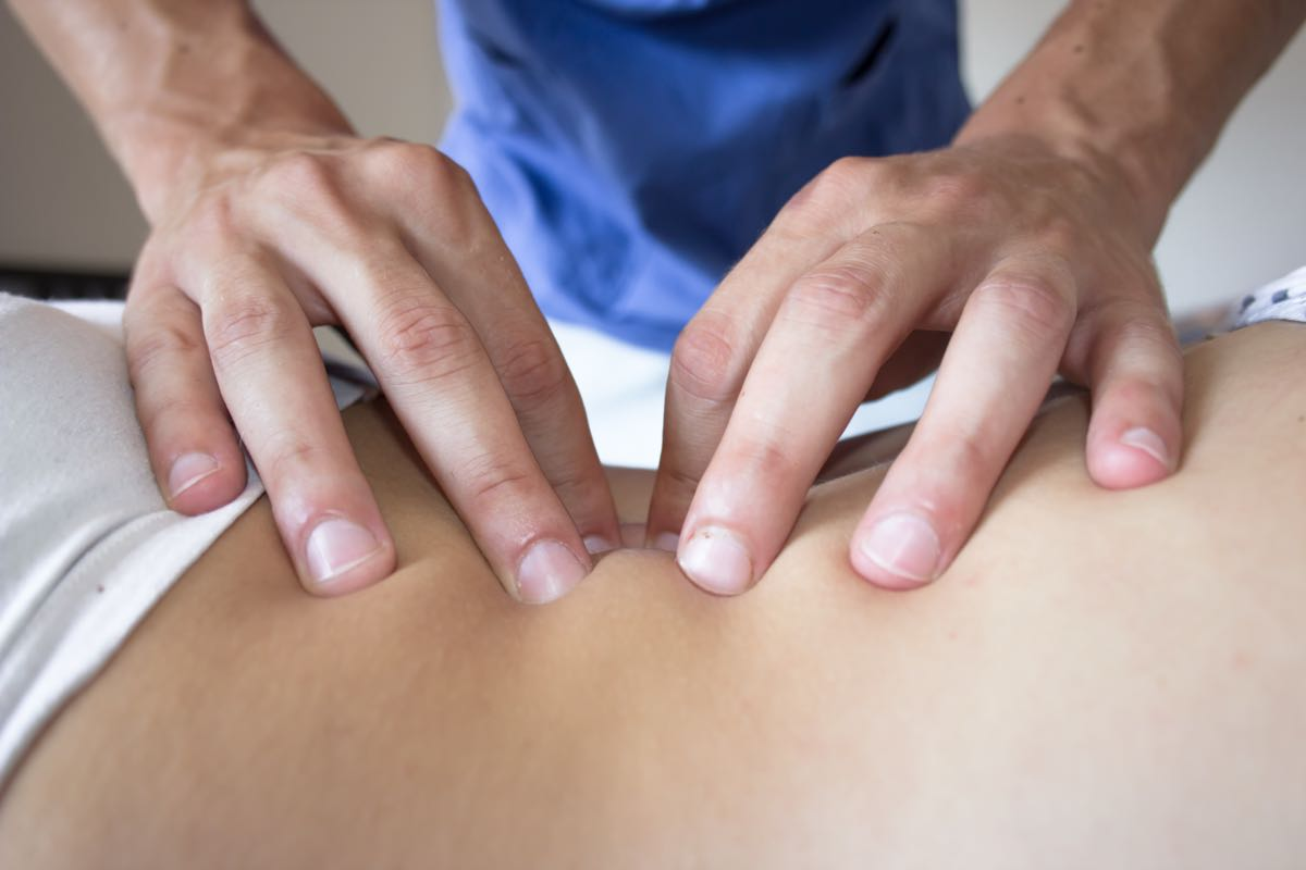 Quali sono gli usi dell'osteopatia