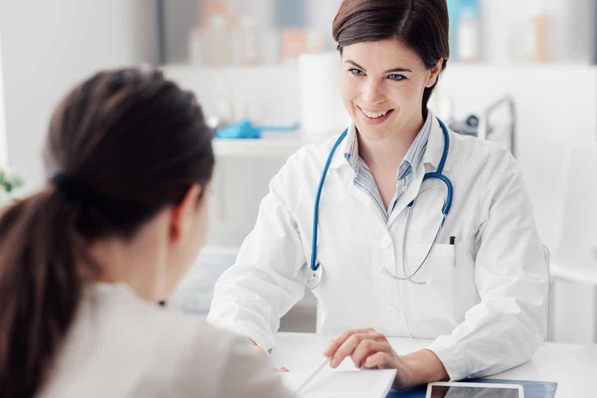 Totalip e funzione endocrina