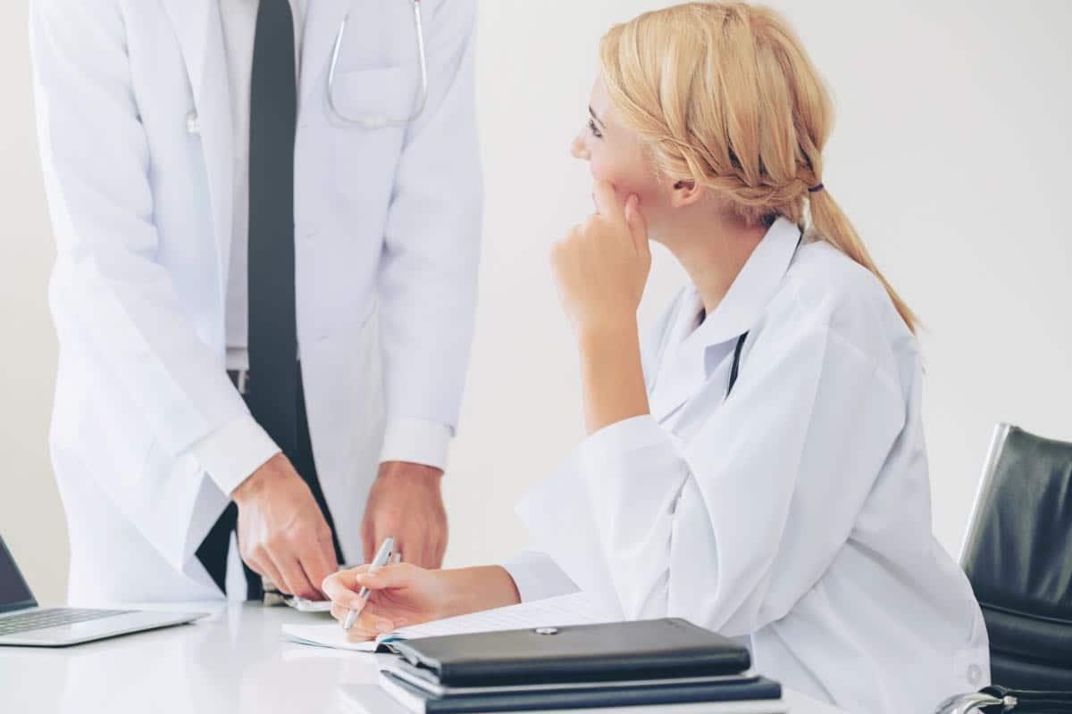 Test per la diagnosi dell'aprassia del linguaggio