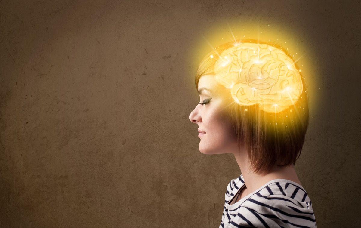 Cause e sintomi dell'emorragia cerebrale
