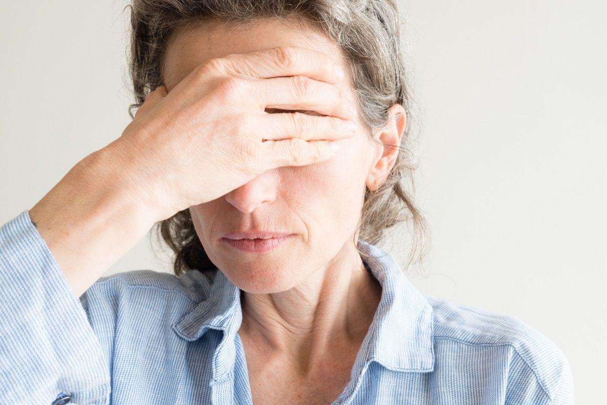 Stress e ansia, meglio intervenire