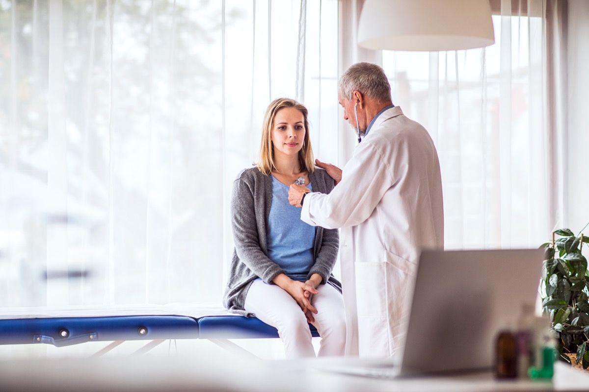sintomi di progesterone alto