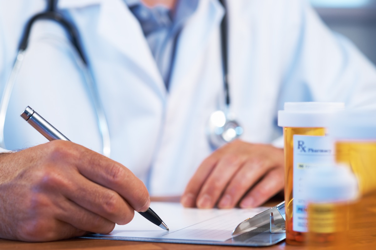 Diazepam e allergie