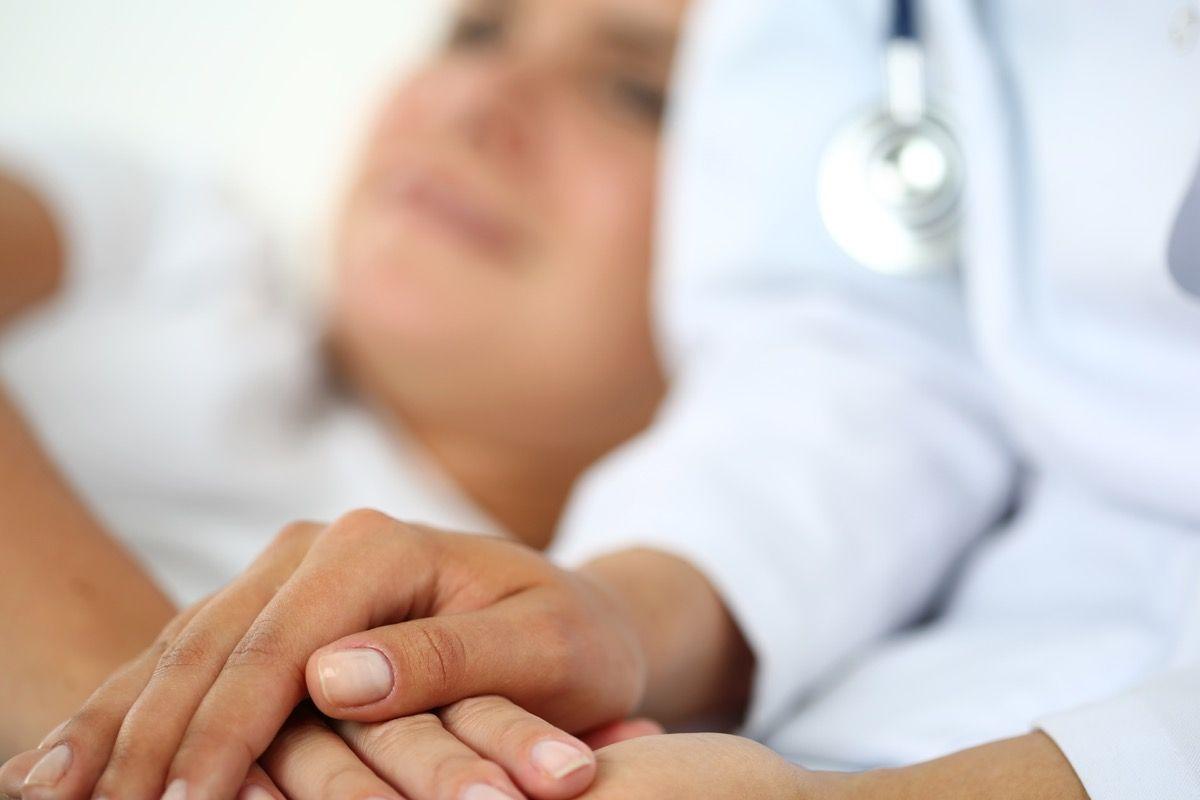 Vaccini per il trattamento del cancro