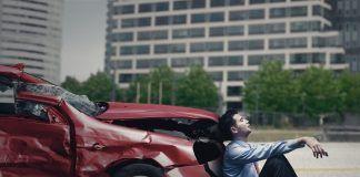 incidenti automobilistici