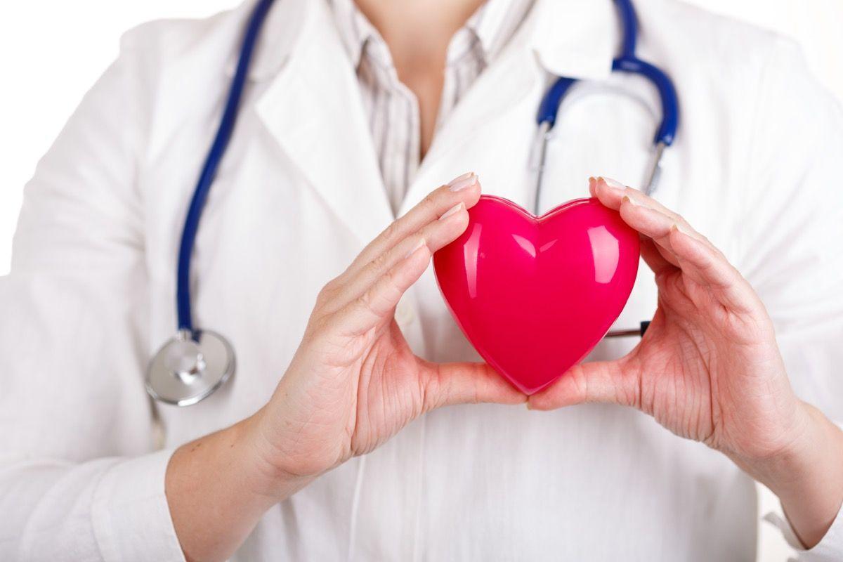 Diagnosi delle aritmie cardiache