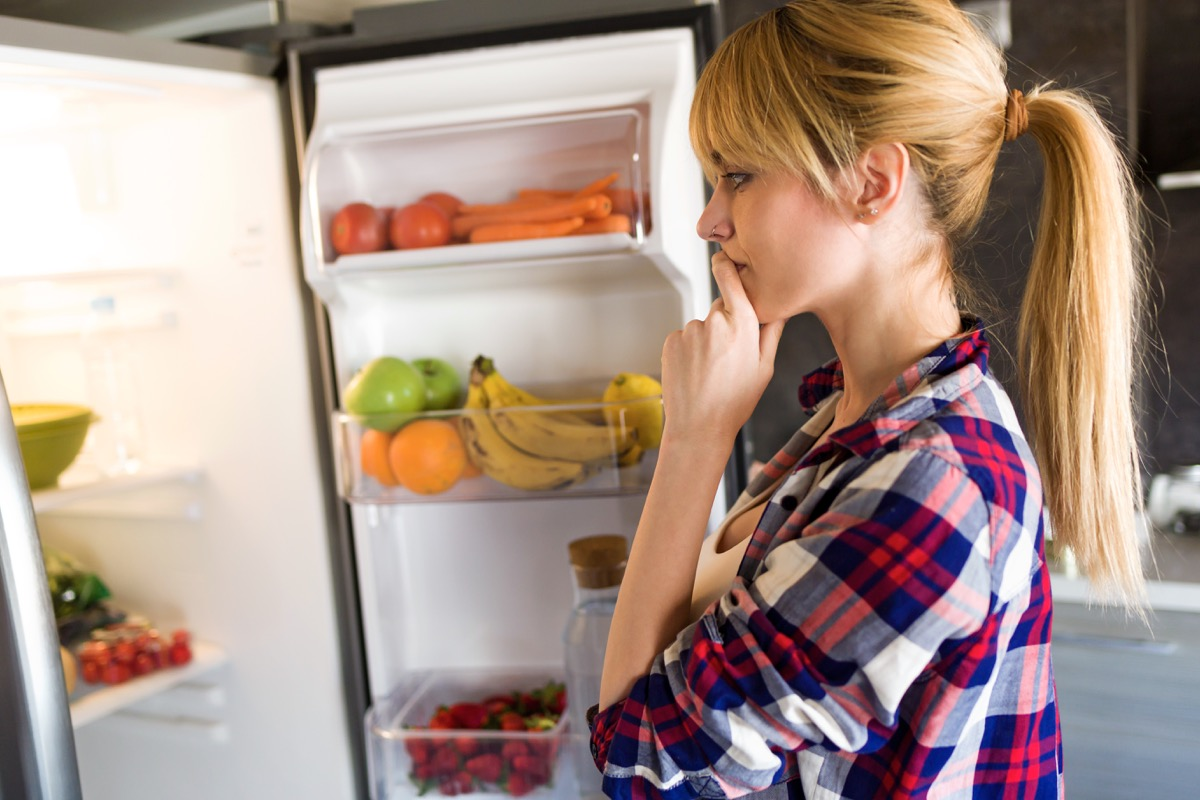 Diete ipocaloriche