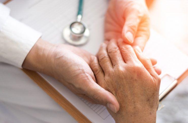 Trattamento chirurgico della Malattia di Parkinson
