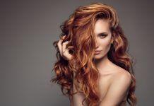 Vitamina D e benefici per i capelli