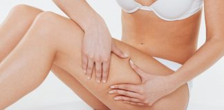 cibi che combattono la cellulite