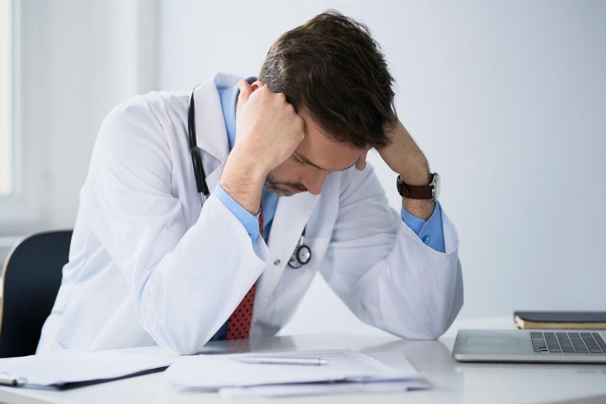 cure della malattia di Peyronie