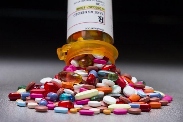 aumento del prezzo dei farmaci