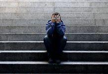 Disoccupazione e salute