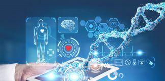 Malattie più cercate sul web